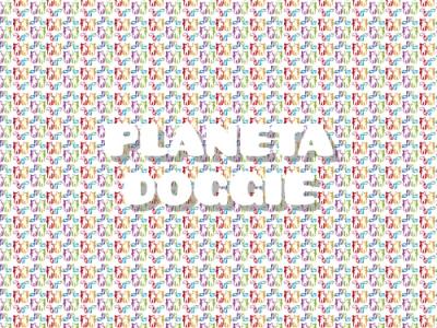 PLANETA DOGGIE